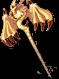 Kronos [1] Image
