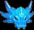 Ktullanux Head Blueprint Image