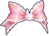 Lace Butterfly Hairband[1] Image