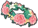 Laurel Wreath Image