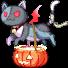 Loli Ruri's Cat Image