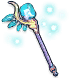 Lost Staff [1] Image