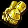 Noble Bracer Image