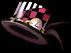 Mad Hat Image