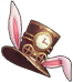 Mad watchmaker hat[1] Image