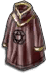 Mage Coat Image