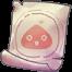 Maple Fairy Yzma Transformation Scroll Image