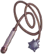 Meteor Whip [1] Image