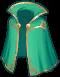 Minstrel's Cloak [1] Image