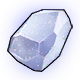 Mithril Image