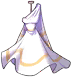 Moon Gown Image
