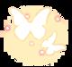 Flutter Butterfly [1] Blueprint Image