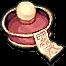 Munak Hat Image