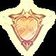 Nirvana Shield Image