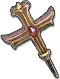 Noble Cross [1] Image