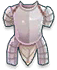 Iron Armor Image