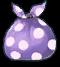 Parcel Hat Image