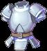 Perseverance Armor Image