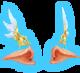 Pixie Ear Image