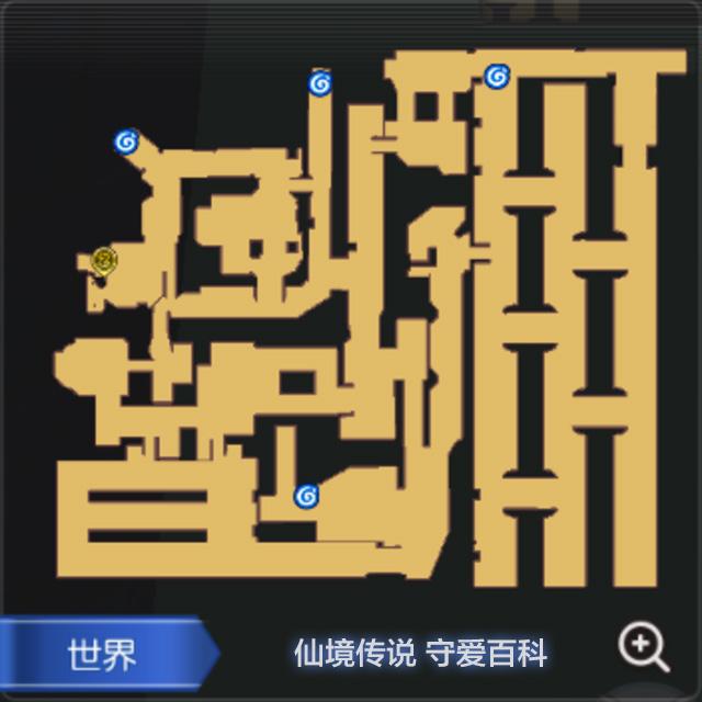 Prt Sewer 1f Image