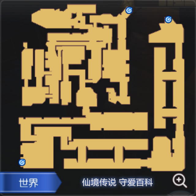 Prt Sewer 2f Image