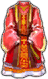 Robe of Judgment Image