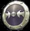 Round Buckleer Image