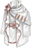 Rune Armor Image