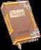 Sage Diary [1] Image