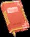 Sage's Handbook [1] Image