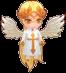 Saint Gabriel Image