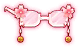 Sakura Wishes Image