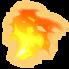 Scorching Roar Image