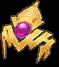 Scorpio Crown Image