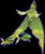 Sea Soul's Tail Image