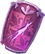 Shield of Abysmal Knight Image