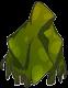 Sniper's Manteau Image