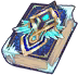 Spell Book of Ice [1] Image