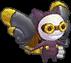 Sprint Goblin Image