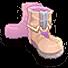Standard Shoes [1] Image