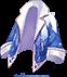 Stardust Robe Image
