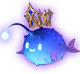 Starlight Fish Image