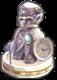 Statue of Judgement Image
