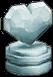 Stone Heart Image