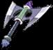 Slash Axe [1] Image