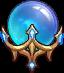 Telekinetic Orb Image