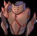 Tyrannical Armor Image