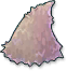 Ulle Cap Image