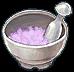 Violet Dyestuffs Image