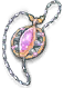 Endurance Necklace Image